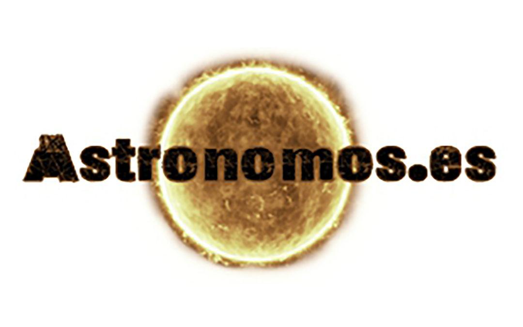 astronomos.es