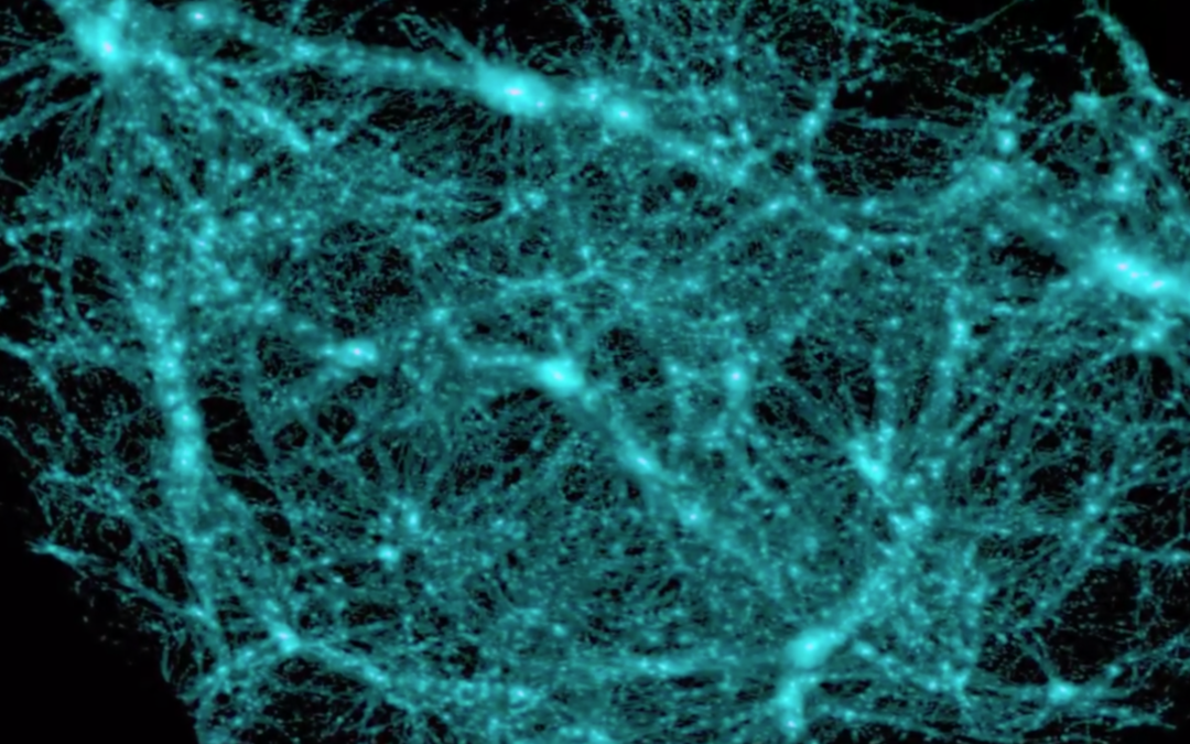 Strange Matter: A journey through Particle Astrophysics